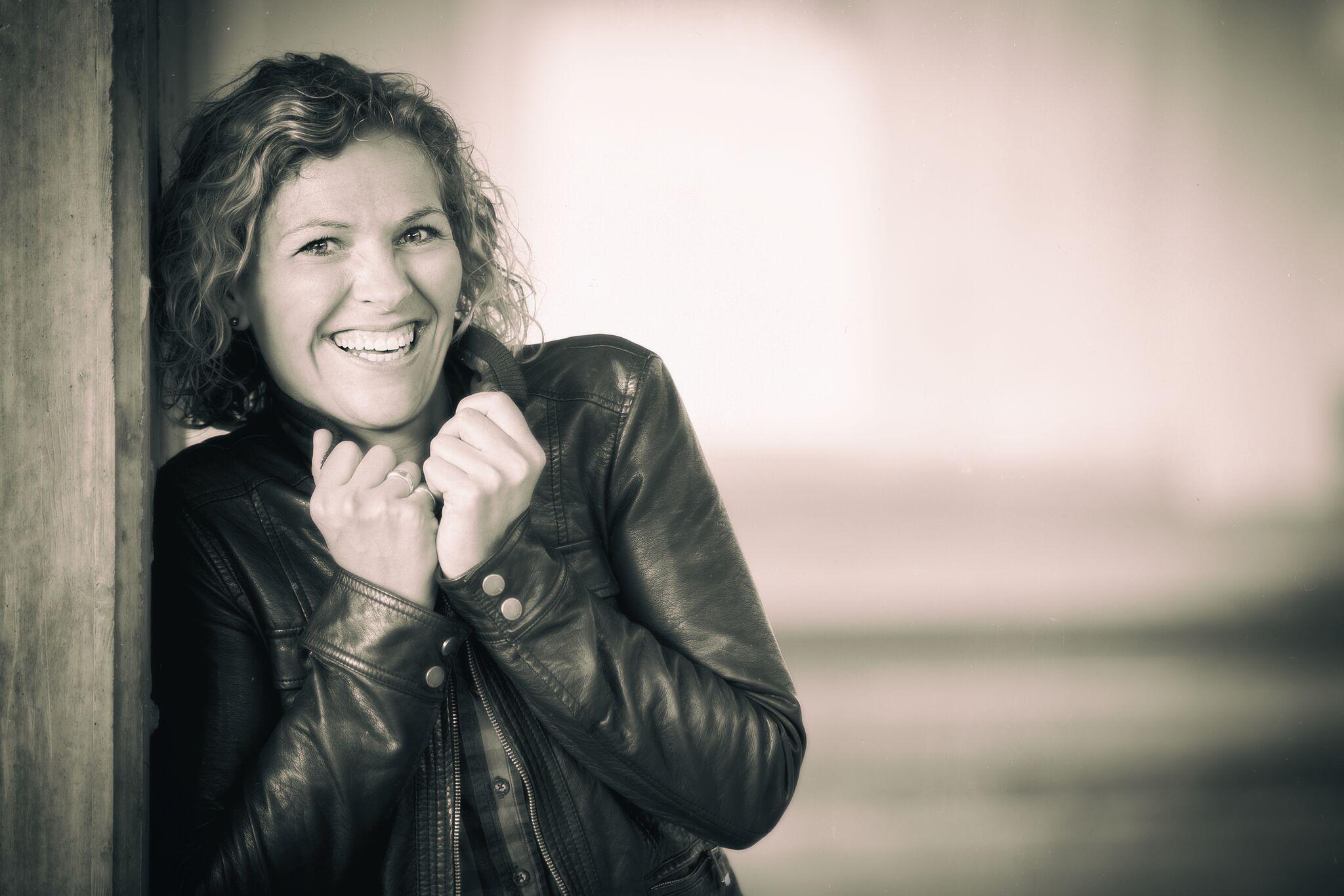 Miriam Linseder