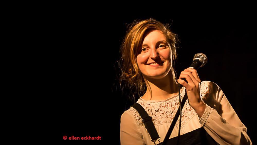 Adina Wilcke