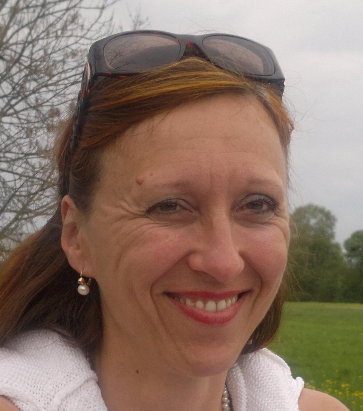 Vera Wimmer