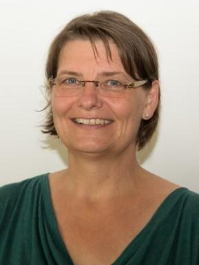Christa Käferböck